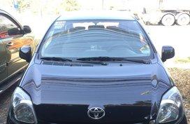 2014 Toyota Wigo automatic for sale