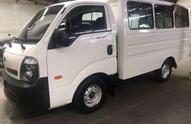 2015 Kia K2700 for sale