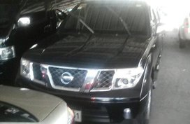 Nissan NP300 Navara 2014 for sale