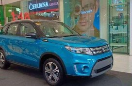 Suzuki Vitara 2019 for sale