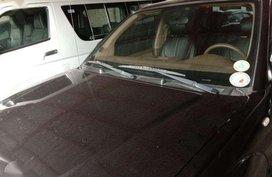 2013 Nissan Navara LE for sale