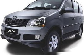 Mahindra Xylo 2019 for sale