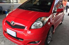 Toyota Yaris 2009 for sale