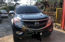 Mazda Bt-50 2013 for sale