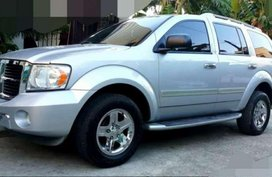 Dodge Durango 2008 for sale