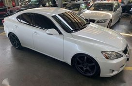 2010 Lexus IS300 for sale