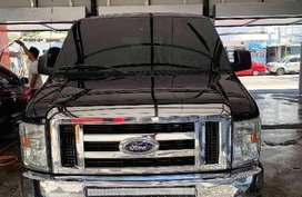 2010 Ford E-150 for sale