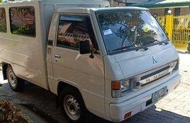 2007 Mitsubishi L300 for sale