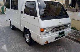 Mitsubishi L300 FB 2007 for sale