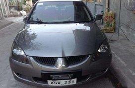 Mitsubishi Lancer 2005 for sale