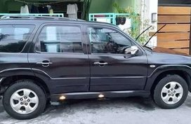 Mazda Tribute 3 2006 for sale