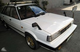 Nissan Sunny 1988 for sale