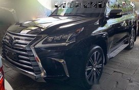 Lexus LX 570 2019 for sale