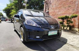 Honda Jazz 2013 for sale