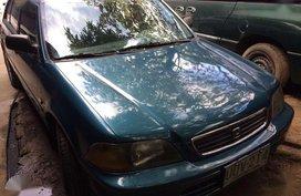 Honda City exi 1997 for sale