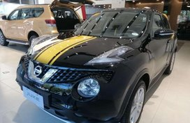 Like new Nissan Juke for sale