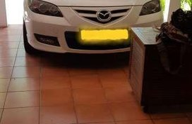 Mazda 3 2.0 2011 for sale