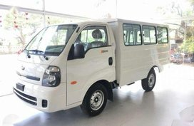 ALL NEW KIA K2500 FOR SALE