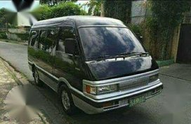 Mazda Power Van Manual Diesel for sale