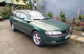 1998 OPEL Vectra for sale