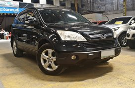 2007 HONDA CR-V FOR SALE