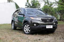 Kia Sorento 2010 for sale