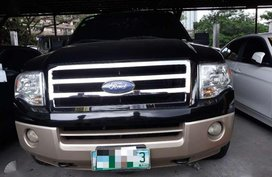 2008 Ford Expedition for sale