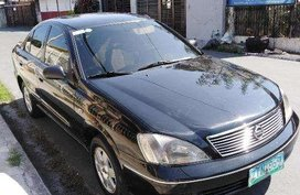 2009 Nissan Sentra GX Matic for sale