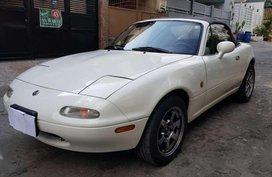 1995 Mazda MX5 Miata for sale