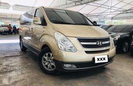 2010 Grand Starex Hyundai for sale