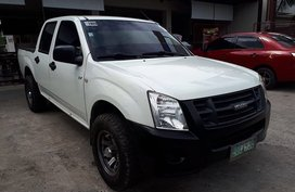 Isuzu Dmax LT 2008 for sale