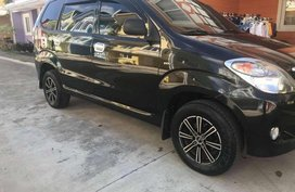 Toyota Avanza 2011 for sale