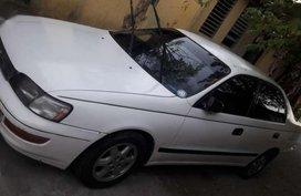 Like new Toyota Corona for sale