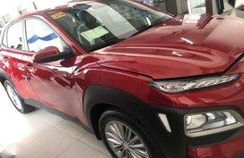 2019 Hyundai Kona for sale