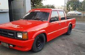 Mazda B2200 1992 for sale