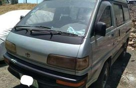 Toyota Lite Ace 2002 for sale