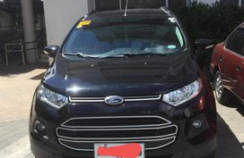 Ford Ecosport 1.5L 2015 for sale