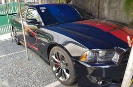 Dodge Challenger 2013 for sale