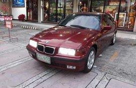 BMW 320i E36 2000 for sale