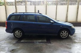 Opel Astra Wagon 2003 for sale