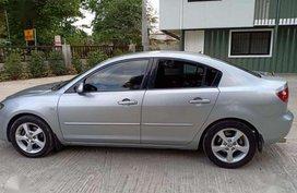Mazda 3 Model 2006 for sale