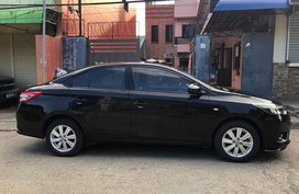 2016 Toyota Vios 1.3 M/T for sale