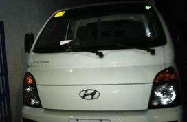 Hyundai H-100 2016 For sale