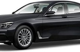 Bmw 530D 2019 for sale