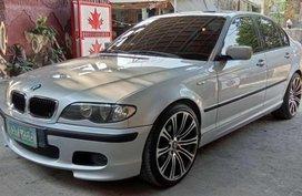 BMW E46 2006 FOR SALE