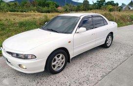 Mitsubishi Galant 1998 for sale