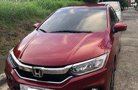 FOR SALE Honda City Navi 2019 Model