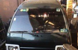 1990 Daihatsu Charade for sale