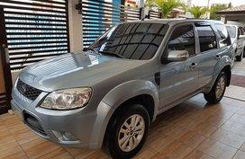 2011 Ford Escape for sale