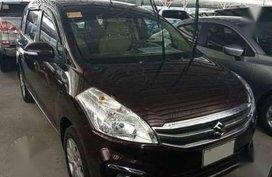 Suzuki Ertiga 2018 for sale